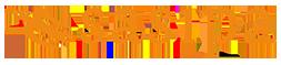 Transparencia Activa SASIPA SpA – Actualizado 15-11-2018