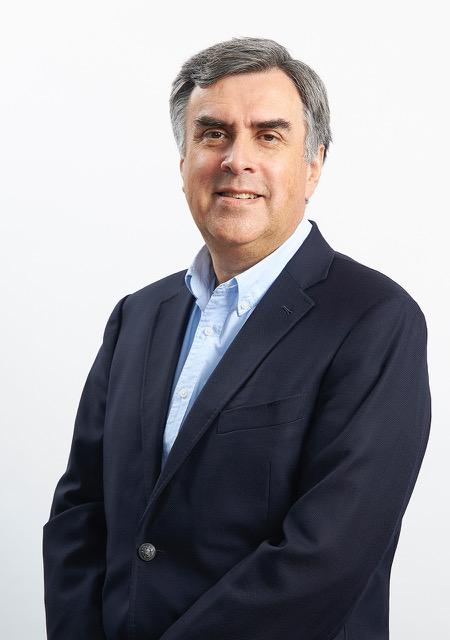Presidente Miguel Flores Vargas
